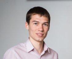 DmitryUpennikov