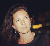 Anna Doynikova