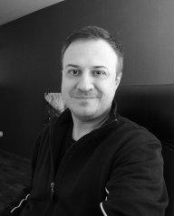 Alex_Filippov