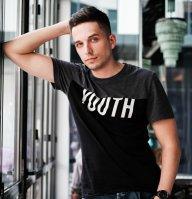 Pavel Sparish